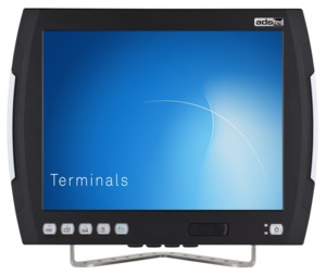 ads-tec VMT7000 Industrie PCs