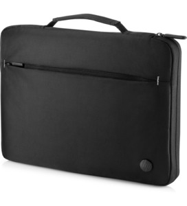 "HP Business Cover 33.8 cm (13.3"")"