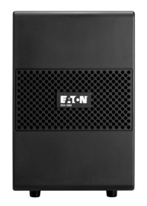 Eaton 9SX EBM 48V Battery Pack Tower