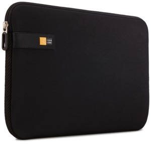 "Case Logic Slim 33.8 cm (13.3"") Sleeve"