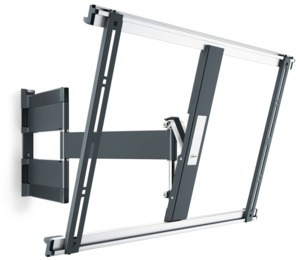 Vogel's THIN 545 TV Wall Mount