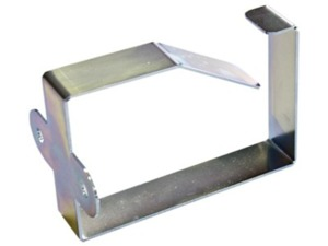 Cable Routing Channel 75x115mm (BxT)
