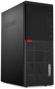 Lenovo ThinkCentre M720t Tower PCs