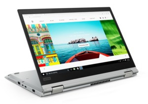 Lenovo ThinkPad X380 Yoga Convertible