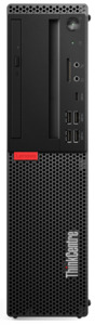 Lenovo ThinkCentre M920s 10SJ-0026 Top