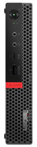 Lenovo ThinkCentre M920q 10RS-002A Top