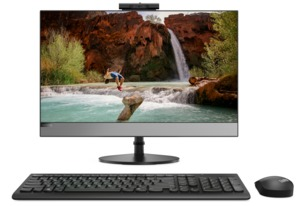 PC All-in-One Lenovo V530