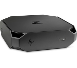 HP Z2 Mini G4 Workstations