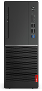 Lenovo V530 Tower PCs