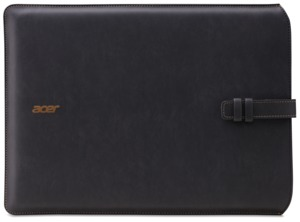 "Acer 33.8cm (13.3"") Protective Sleeve"