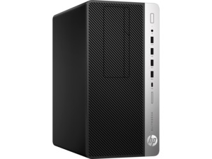 PC HP EliteDesk 705 G4 MT