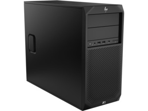 HP Z2 Tower G4 Workstations