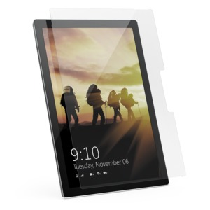 UAG Surface Pro / Pro 6 Glass Protector