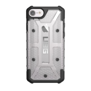 UAG Plasma iPhone 8/7/6s Case