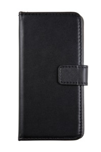 ARTICONA Wallet Flip iPhone 8/7 Case