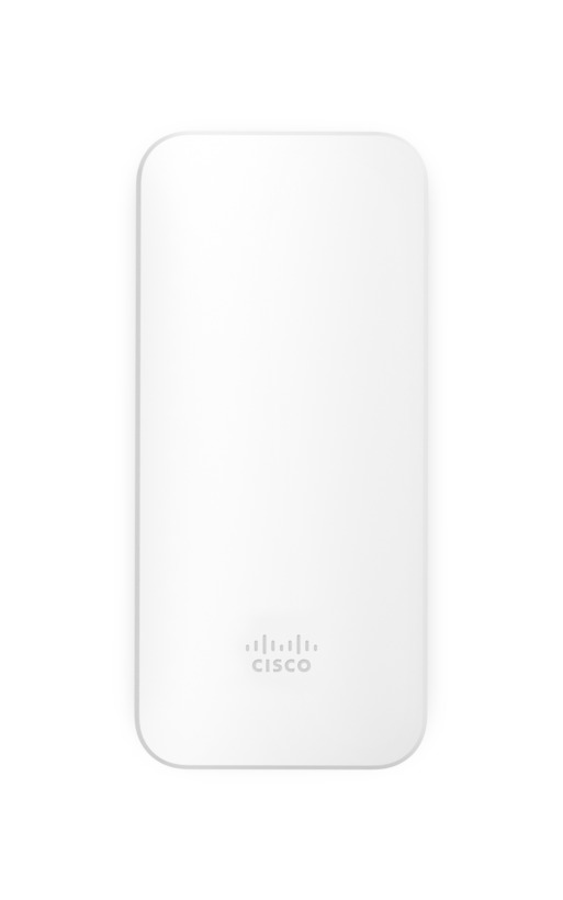 Buy Cisco Meraki GO Outdoor Access Point (GR60-HW-UK)
