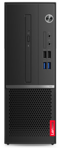 Lenovo V530s Small Form Factor PCs