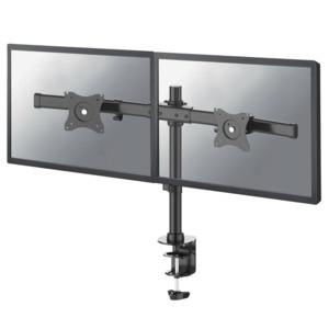 NewStar FPMA-DCB100D desk mount