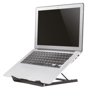 NewStar NSLS075 iPad/Notebook Stand