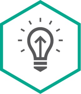 Kaspersky CyberSafety European Edition