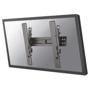 NewStar LED-W450 wall mount black