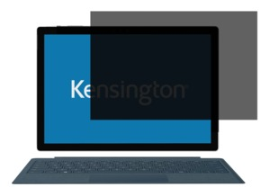 Kensington Surface Pro Privacy Filter