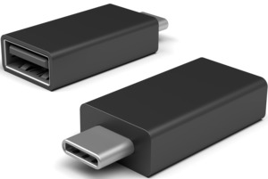 Microsoft Surface USB-C - USB3.0 Adapter