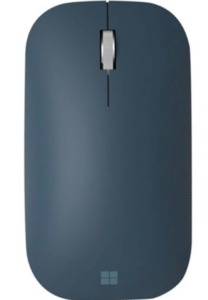 Microsoft Surface Mobile Mouse Cobalt