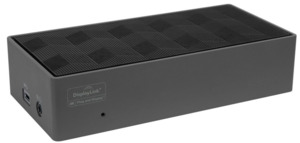 Targus DOCK190EUZ USB-C Docking Station