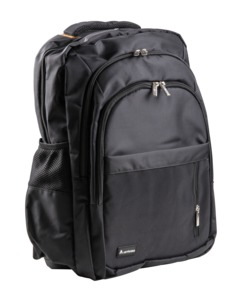 ARTICONA Backpack 39.6cm/15.6""