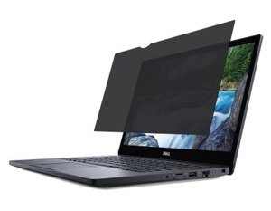 "Dell 39.6cm/15.6"" Privacy Filter"