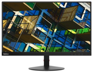 Lenovo ThinkVision S Monitore