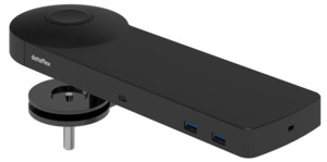 Dataflex Viewlite Link USB-C Dockingstationen