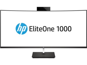 HP EliteOne 1000 G2 AiO Touch PC