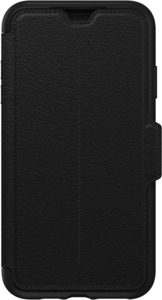 OtterBox iPhone XS Max Strada Case