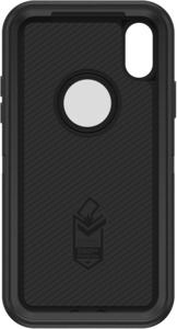 OtterBox iPhone XS Defender Case