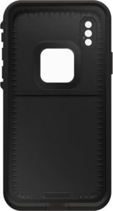 Lifeproof iPhone Xs FRE Live Case