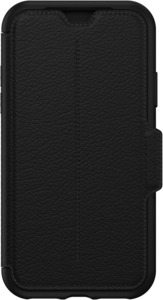 OtterBox iPhone X/XS Strada Case