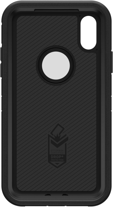 Buy Otterbox Iphone Xr Defender Case 77 59761