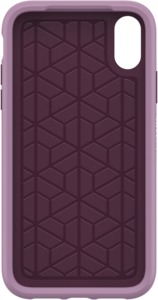 OtterBox iPhone XR Symmetry Case