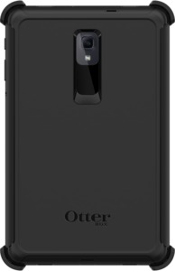 OtterBox Galaxy Tab A Defender Case