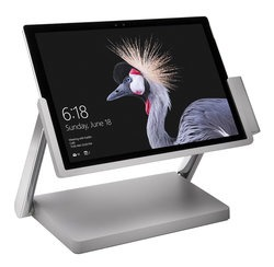 Kensington SD7000 4K Surface Pro Docking