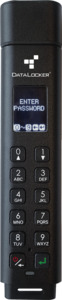 Datalocker Sentry K300 USB Stick