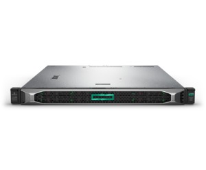 HPE ProLiant DL325 Gen10-Server
