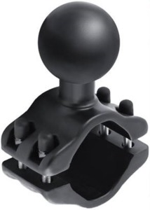 ads-tec RAM Mounts Clamp