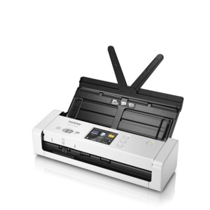 Scanner recto-verso Brother ADS-1700W