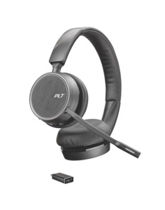 Plantronics Voyager 4200 Headsets