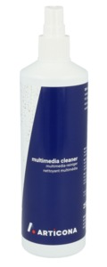 ARTICONA Multimedia Cleaning Spray