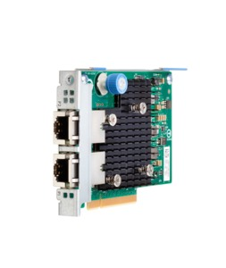 HPE Eth 10Gb 2p 562FLR-T Adapter