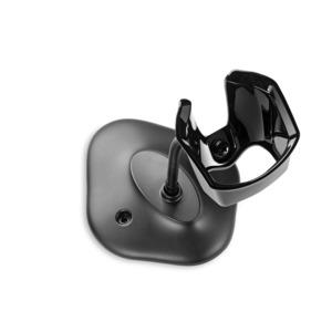 Buy Zebra DS4308-SR Scanner USB Kit (DS4308-SR7U2100SGW)